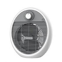 Bionaire BFH002 Fan Heater [Energy Class A] 220 volts NOT FOR USA